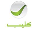 Rotana Clip TV Channel شاهد البث الحي المباشر قناة روتانا كليب العربية بث مباشر على النت