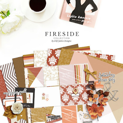 http://sahindesigns.com/products/fireside-bundle
