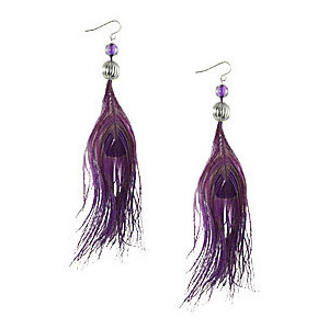 Feather Earring picture