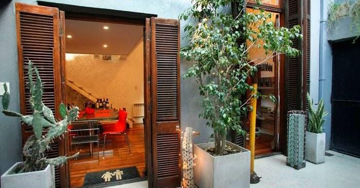 Ideas de distribuci n y decoraci n de ph de 3 niveles for Diseno decoracion espacios