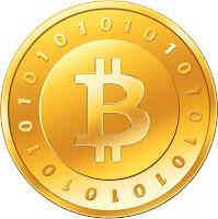 [Resim: Bitcoin.jpg]