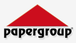 papergroup
