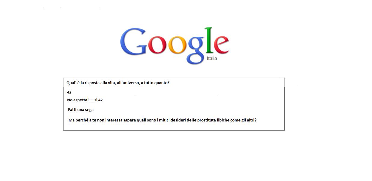 nirvan chat gratis porno italiano lingua italiana