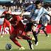 Liguilla Pre-Libertadores: Por qué Avellaneda no será la misma después del clásico