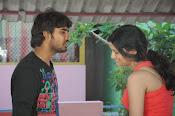 Miss Leelavathi movie hot stills-thumbnail-10