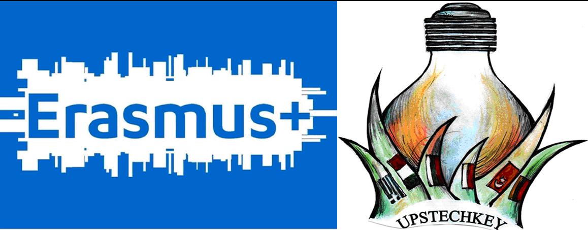 ERASMUS+ 2014-16