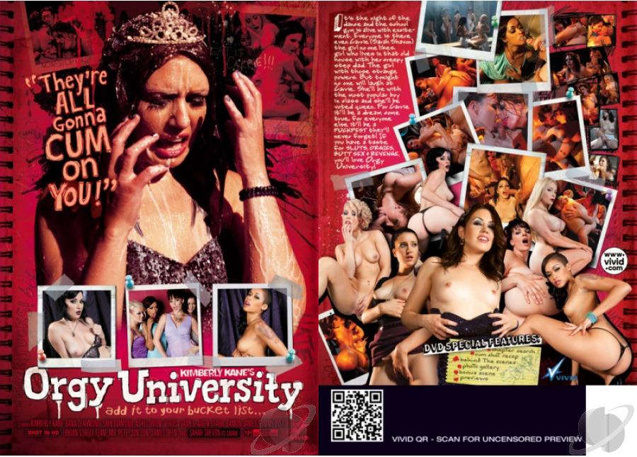 [DVDRip] Orgy University XXX DVDRip x264   STARLETS Porn Videos, Porn clips and Hottest Porn Videos from Porn World