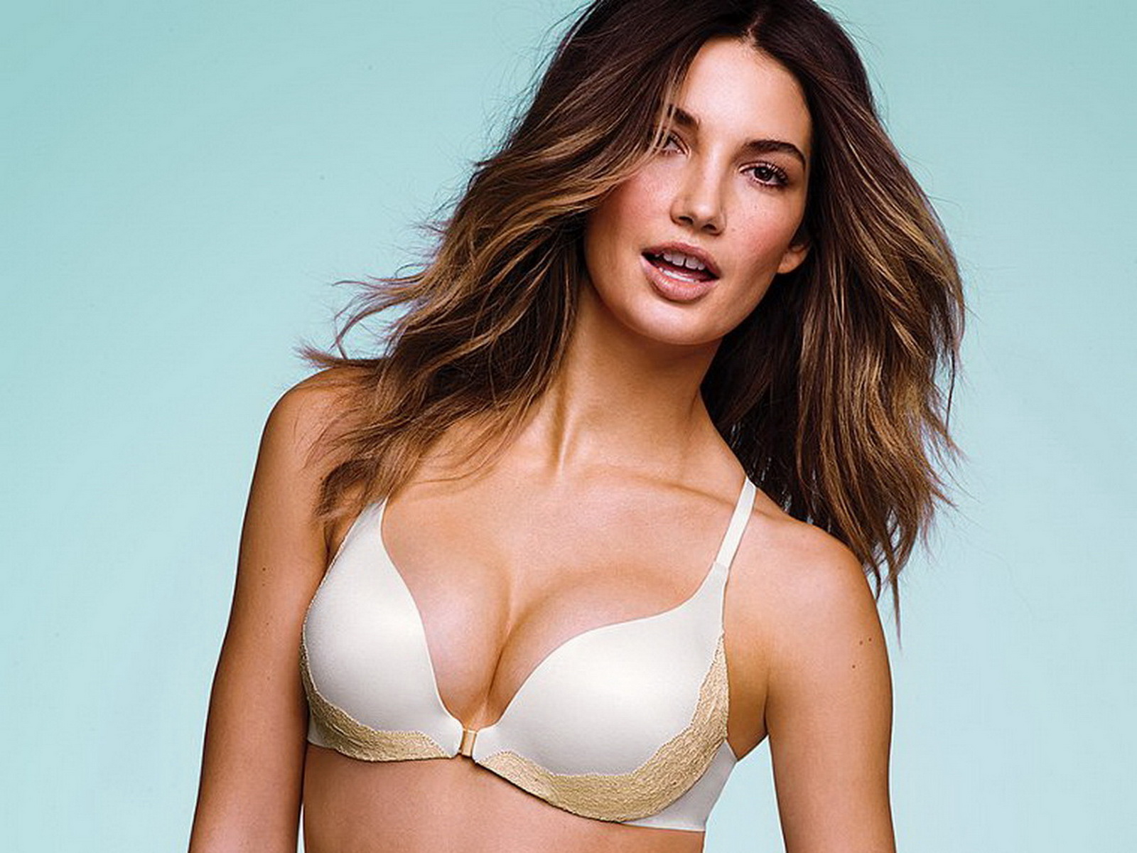 http://2.bp.blogspot.com/-wzYAHrT8Hq4/T2pjcz2L1xI/AAAAAAAAAes/TkftylQY_oE/s1600/Lily+Aldridge+hot+in+sexy+Victoria\'s+Secret+lingerie+2012+March+(2).jpg
