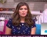 - برنامج ست الحسن مع شريهان ابو الحسن حلقة الثلاثاء 25-11-2014