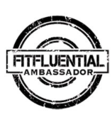 I AM FitFluential