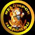 Kelompok Harimau |SMA Terpadu Ar-Risalah Ciamis|