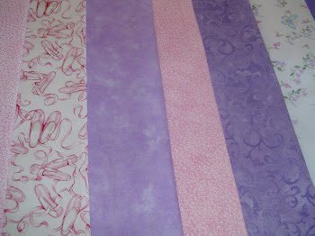 Balernas stripes slide show pattern
