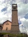 Restauri della Chiesa Santi Rocco e Sebastiano