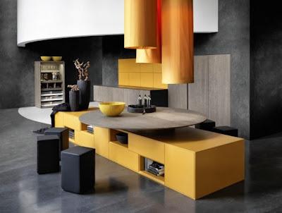 2013 Interior Design