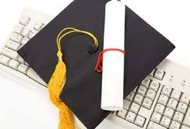 best online degree