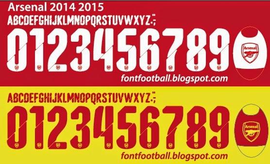 Arsenal+UCL+CHampions+league+Puma+font+vector+2014+2015.jpg