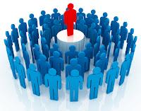 Jaringan Kerja Kebidanan Komunitas