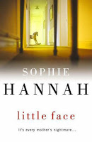 http://discover.halifaxpubliclibraries.ca/?q=title:little face author:hannah