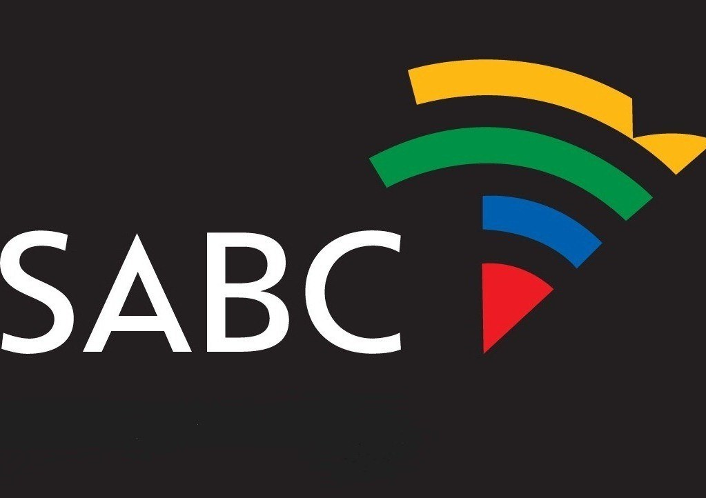 TV with Thinus: BREAKING. SABC senior managers receive a ...