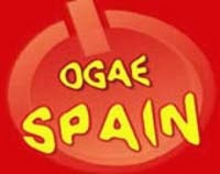 OgaeSpain - Club oficial español