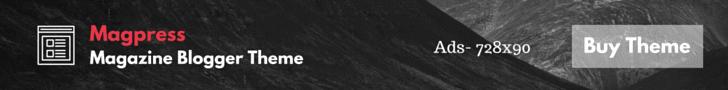 MagPress-banner-728×90