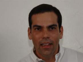 Julio Cury rechaza sentencia autoriza a reo Redondo Llenas publicar articulos