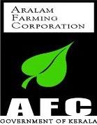 ARALAM FARMING CORPORATION [KERALA] LIMITED