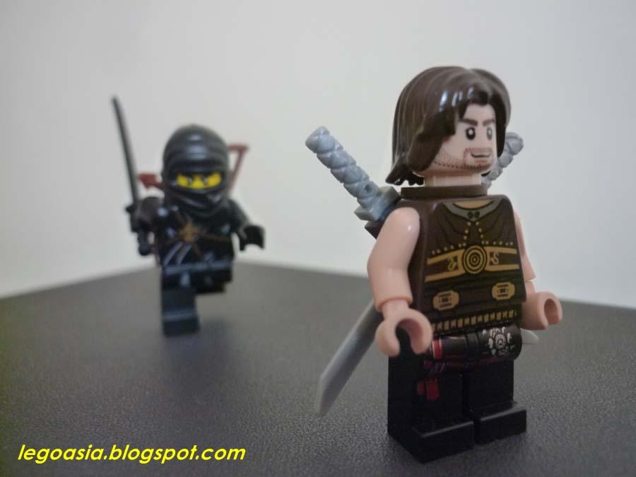 lego ninjago jay dx. ninjago jay dx. arcodes