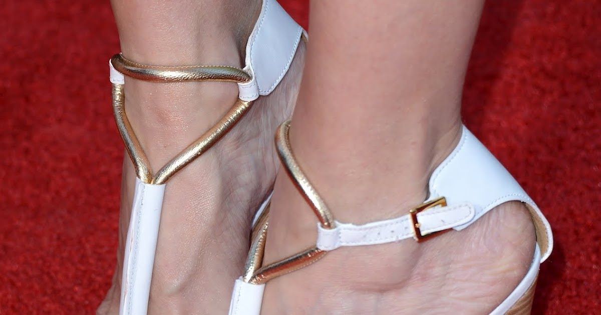 mary-louise-parker-feet-adult-flsh-games