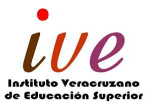 www.ive.edu.mx