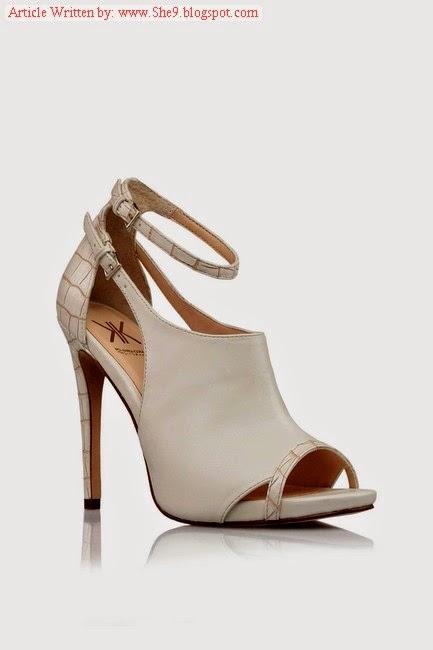 Kim Kardashian Pumps / Booties / Sandals / High Heels