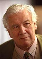 Sir Peter Ustinov (1921-2004)