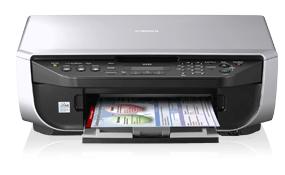 beda printer inkjet dan laser