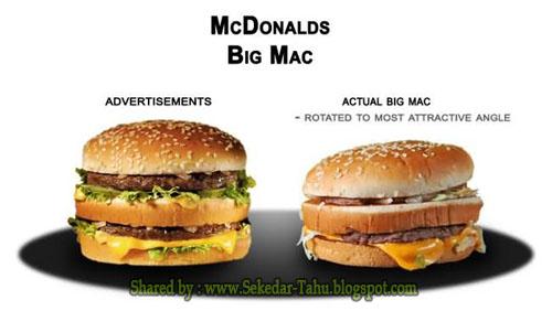 http://2.bp.blogspot.com/-wzsBB0k2fbY/TZiO1Ad7c_I/AAAAAAAAD4k/yGyKvSuzPjs/s1600/burger%2B2.jpg