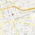 Jalan-Jalan ke Kota Tua Jakarta