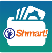 Shmart Wallet Offer : Get 25% Cashback On Recharge of Rs 200 or Above