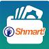 Shmart Wallet Offer : Get 25% Cashback On Recharge of Rs 200 or Above