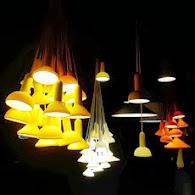 SYLVAIN WILLENZ - TORCH LIGHT