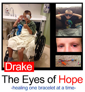 The Eyes of HOPE!!