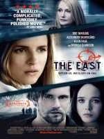ver y descargar peliculas online en hd sin corte The East (2013)