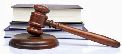 Δικαστήριο στην Κρήτη, αφαιρεί τη γονική μέριμνα του 15χρονου κοριτσιού από τη μητέρα του κρίνοντας την ακατάλληλη να σταθεί δίπλα στο σοβαρά άρρωστο παιδί της