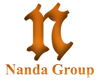 Mengenal NANDA GROUP