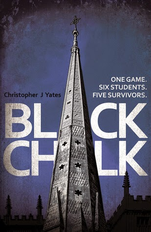 http://jesswatkinsauthor.blogspot.co.uk/2014/07/review-black-chalk-by-christopher-jyates.html