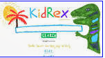 Kid Rex (Safe Search Engine)