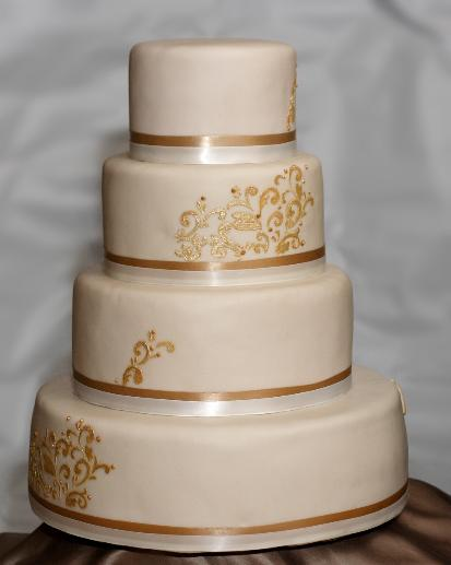 Images From Cake Rental And Fake Wedding Cakes