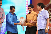 Govindudu Andarivadele Audio Release photos-thumbnail-56