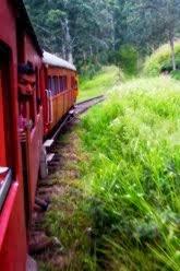 Sri Lanka: pocztówkowo