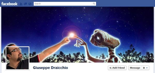 Giuseppe Draicchio