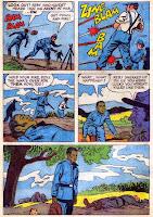 Lobo #1, page 2