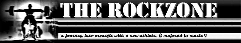 The Rockzone